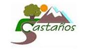 Complejo Camping Cinco Castaños en Candelario